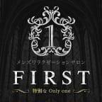 「メルマガのお知らせ」10/17(日) 17:01 | 店長の写メ日記