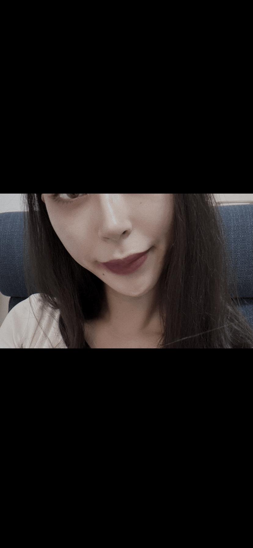 「こんばんは」10/17(日) 17:03   長澤みやびの写メ日記
