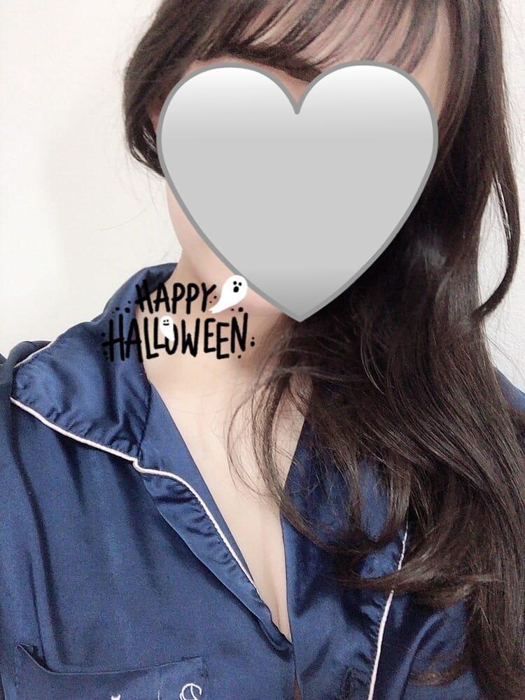 「Y様ありがとう♡♡」10/17(日) 18:30   めいの写メ日記