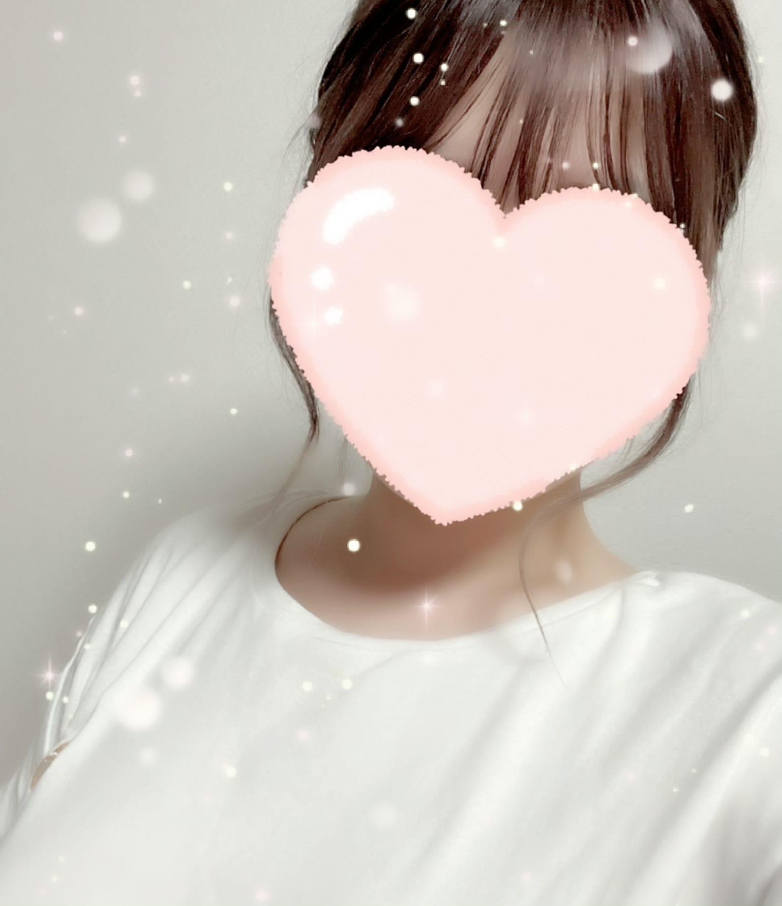 「♡お礼♡」10/18(月) 00:09 | ふたばの写メ日記