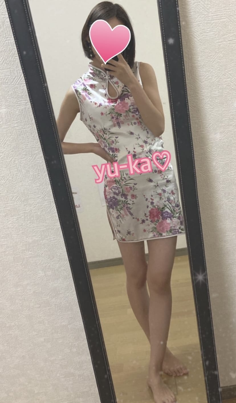 「明日♡」10/18(月) 01:22   小倉ゆうかの写メ日記