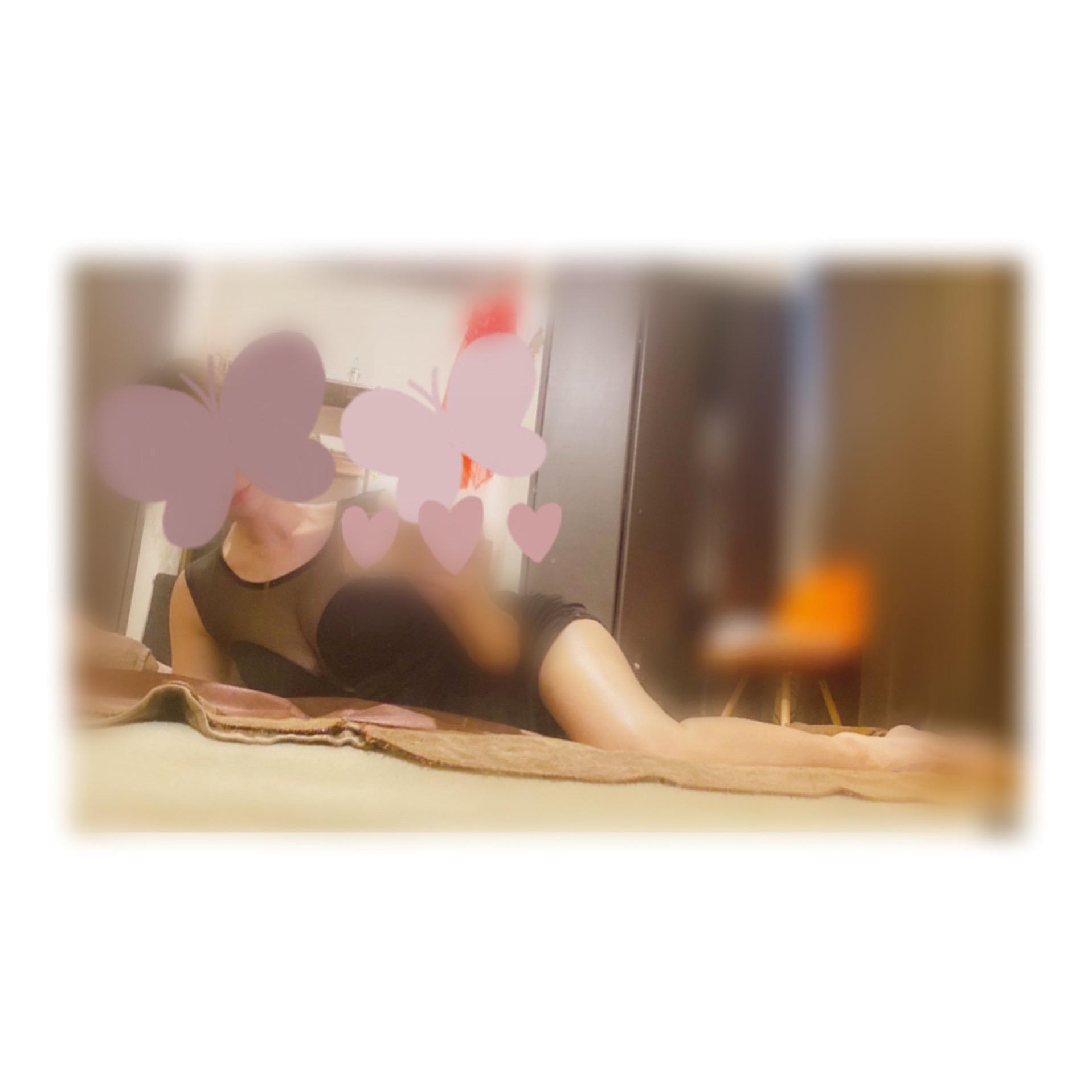 「\(//∇//)\❤︎...」10/18(月) 10:35 | 美琴(みこと)☆S-rankの写メ日記