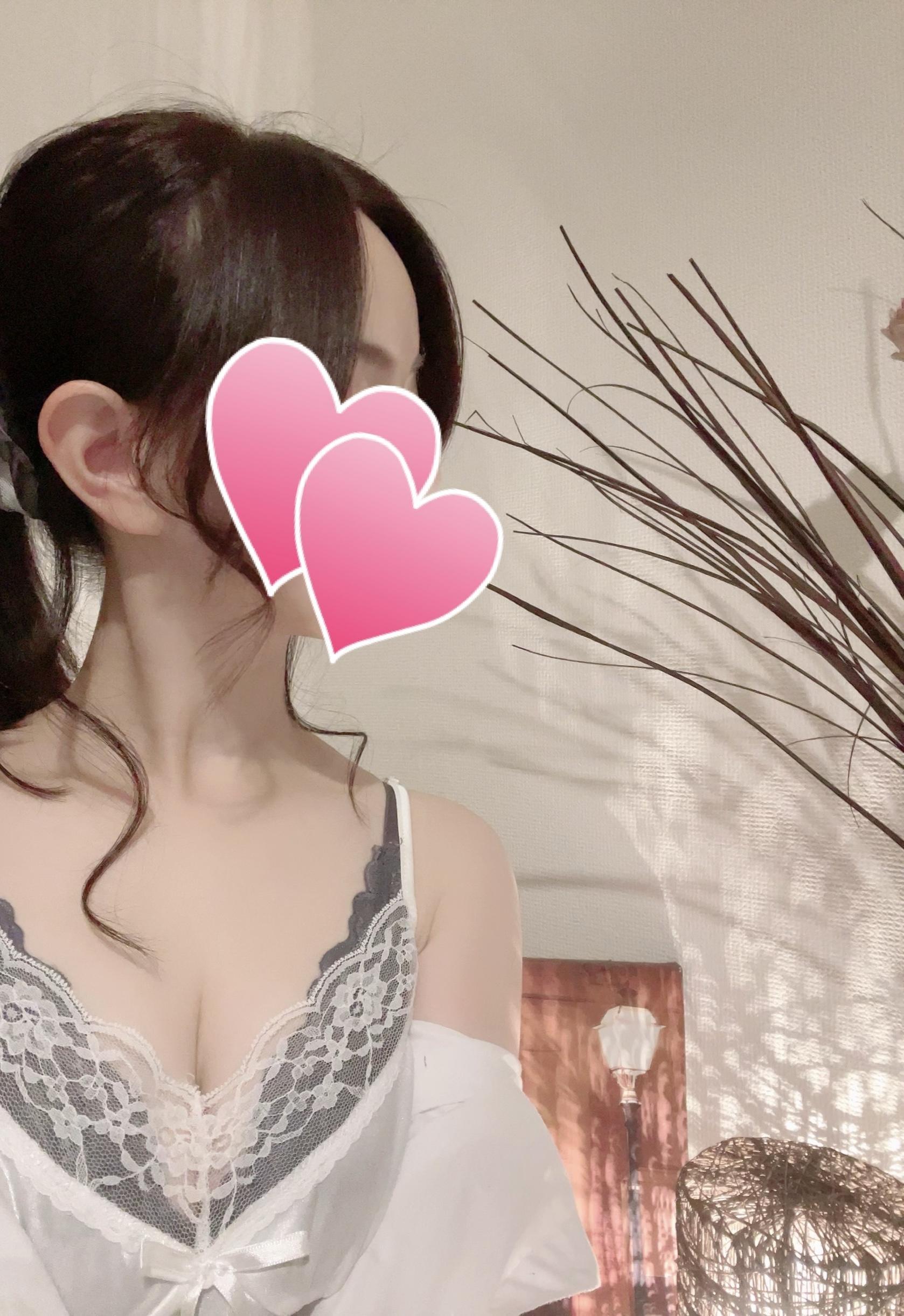 「出勤♡」10/18(月) 10:43   心 (こころ) ‐☆☆☆‐の写メ日記
