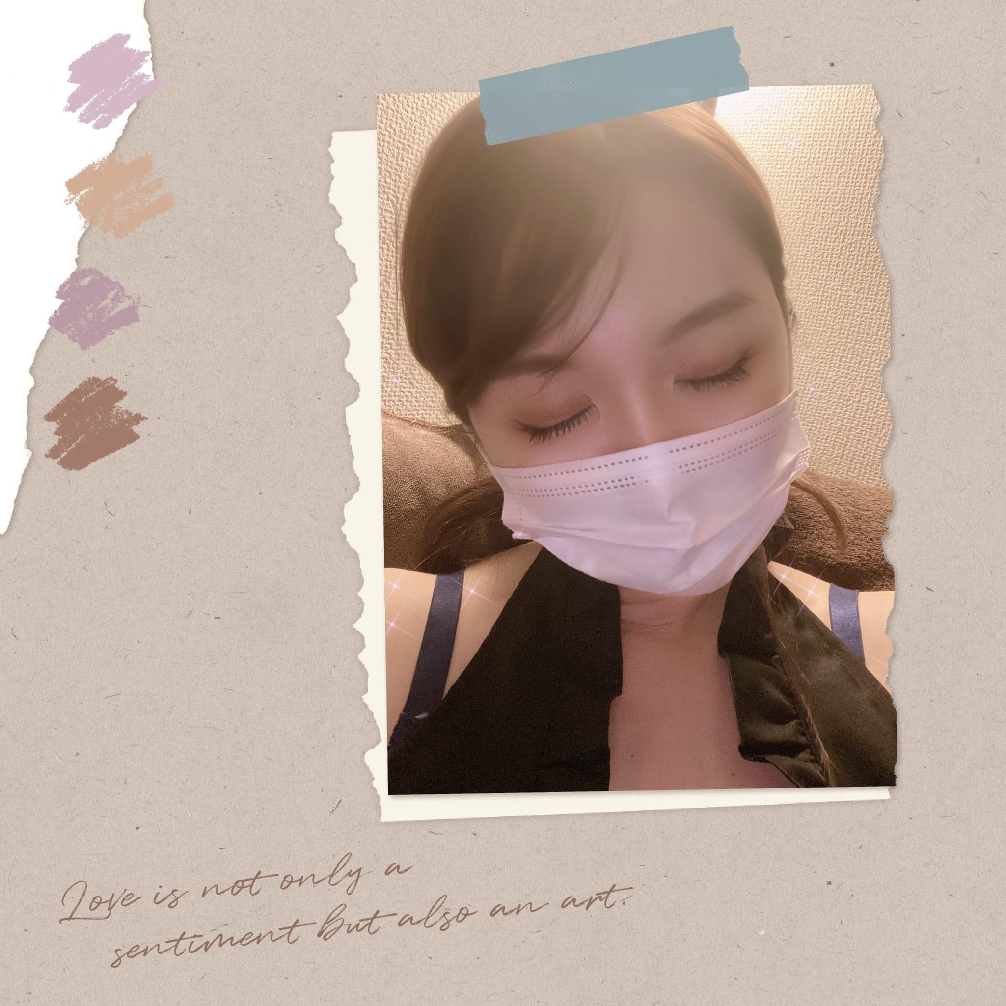 「出勤しました♪」10/18(月) 11:09 | いろは♡10/18体験♡の写メ日記