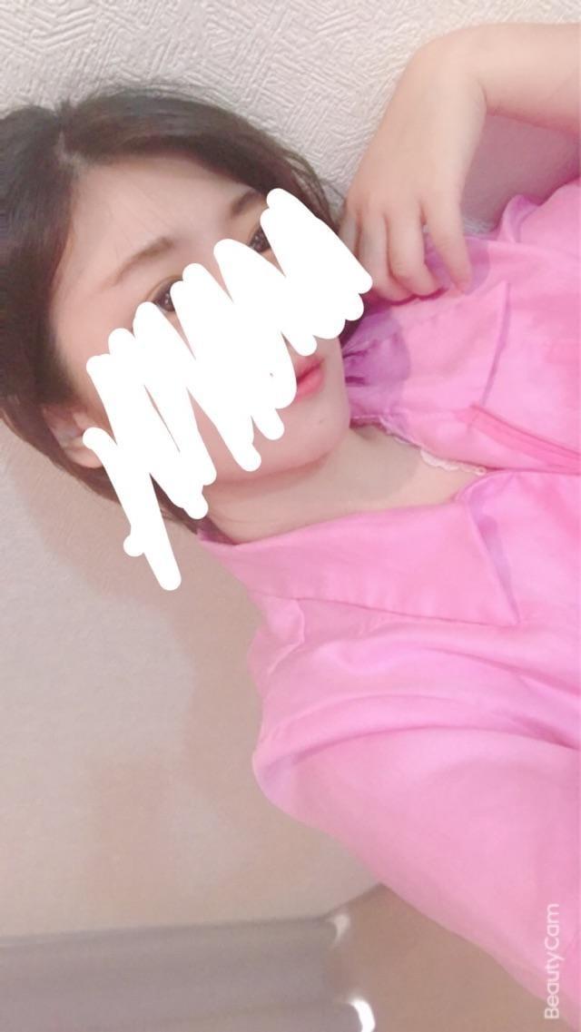「お礼」10/18(月) 13:37   佐藤ななせの写メ日記