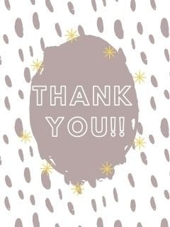 「いつもご利用ありがとうござます」10/18(月) 18:12 | りんなの写メ日記