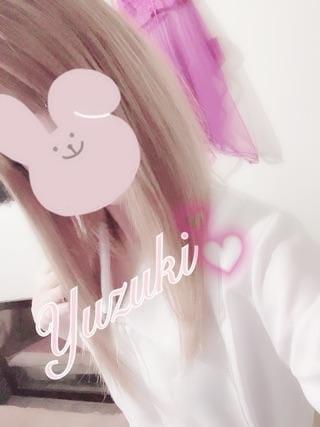 「こんばんわ♡」10/18(月) 20:13 | 悠月(ゆづき)☆A-rankの写メ日記