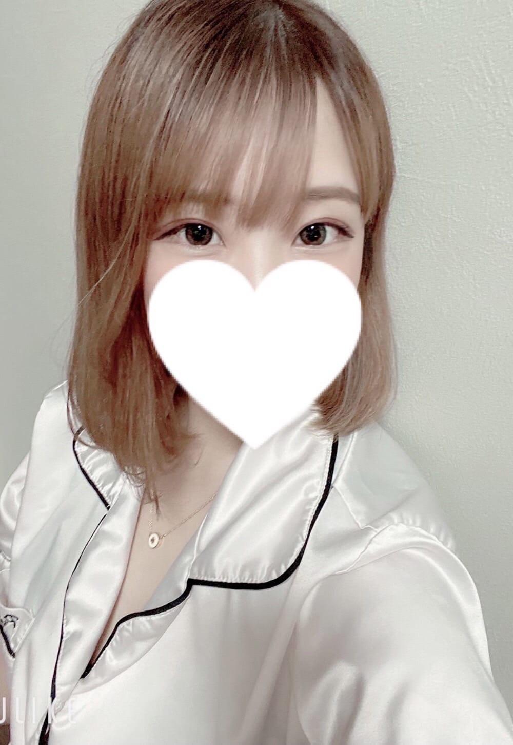 「♡♡♡♡」10/18(月) 22:14   ゆめの写メ日記