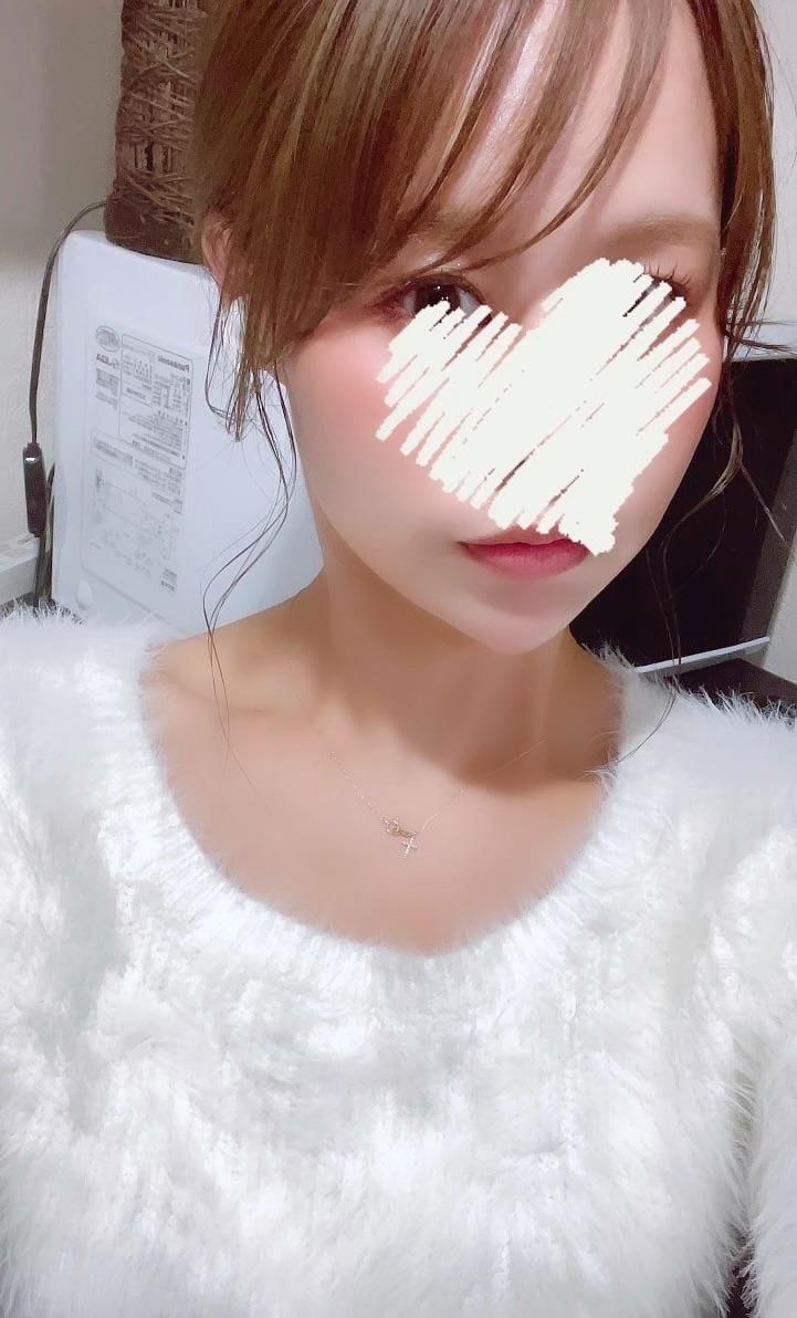 「こんばんわ♡」10/19(火) 00:40 | 小春(こはる)☆S-rankの写メ日記