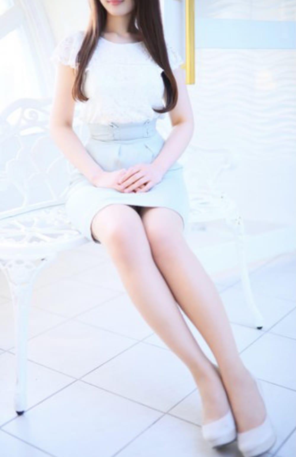 「A様初のご来店、誠にありがとうございます!」10/19(火) 02:36   チヒロ☆S-rankの写メ日記