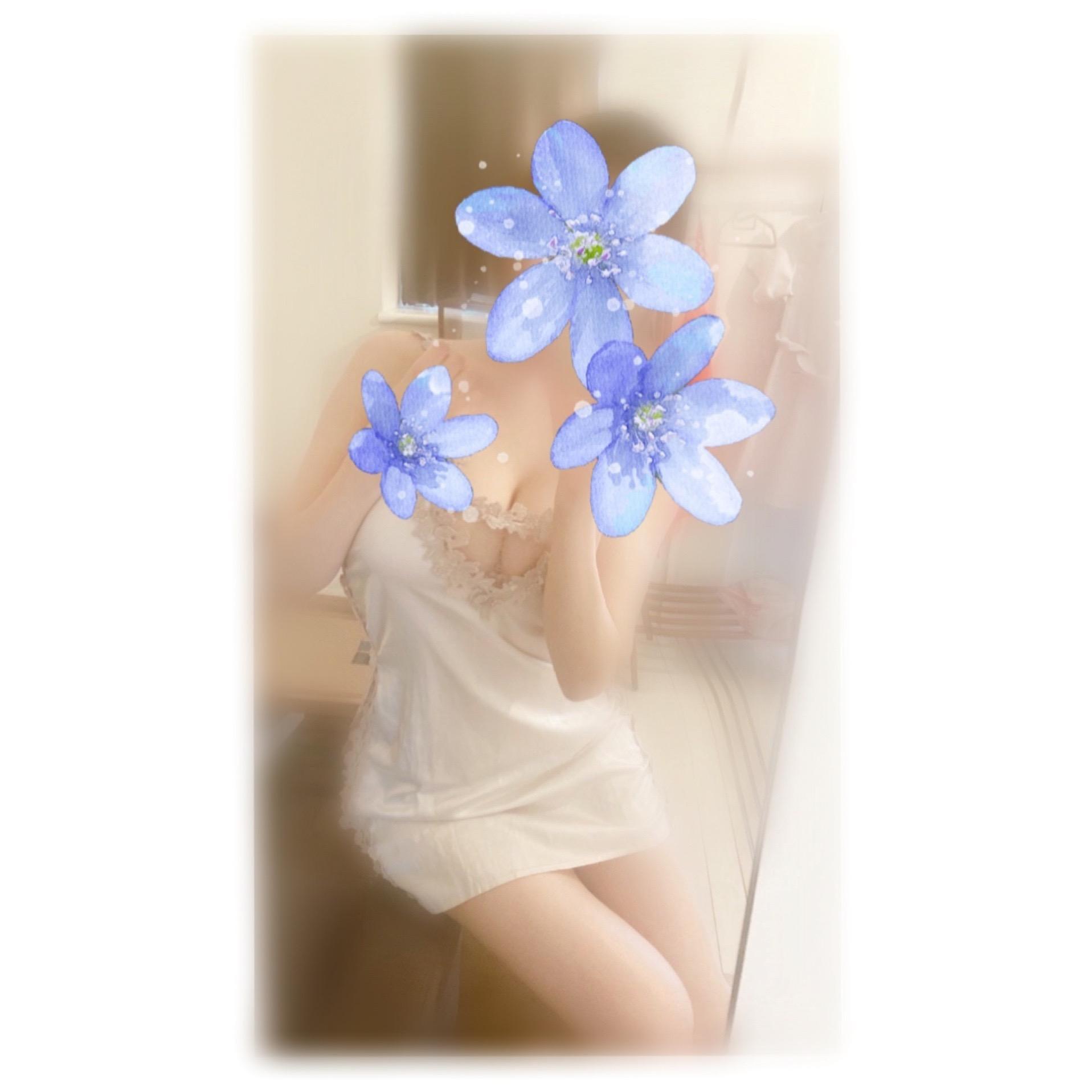 「♡♡♡」10/19(火) 10:34 | 美琴(みこと)☆S-rankの写メ日記
