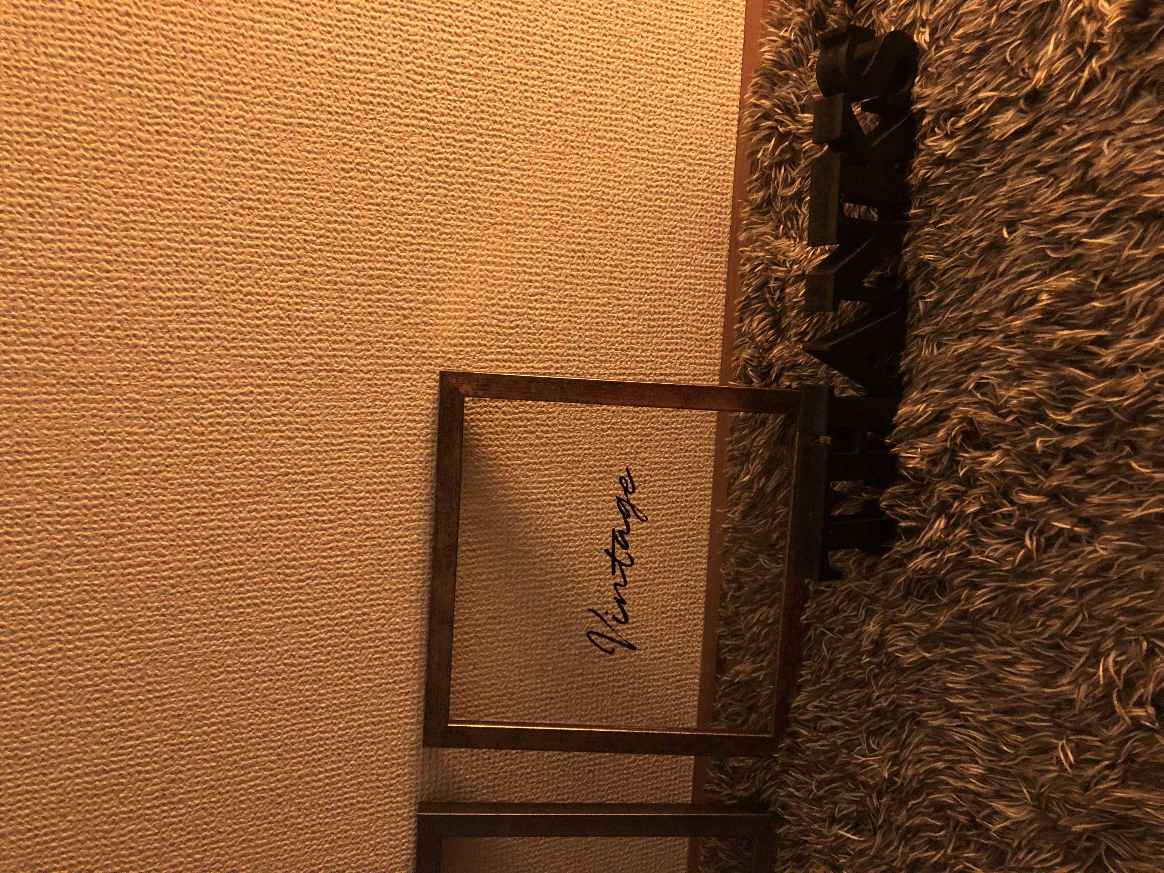 「10.18お礼日記」10/19(火) 17:09 | けいの写メ日記
