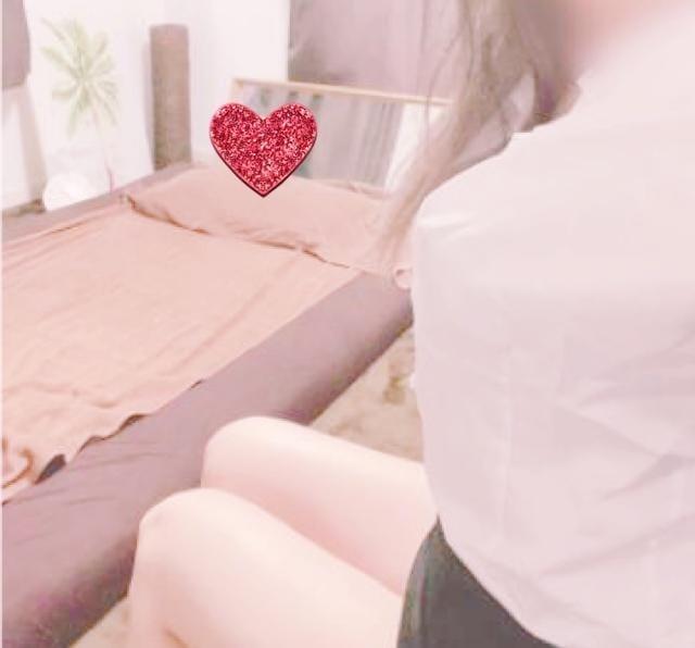 「最近さむ~い」10/20(水) 17:41 | りりの写メ日記