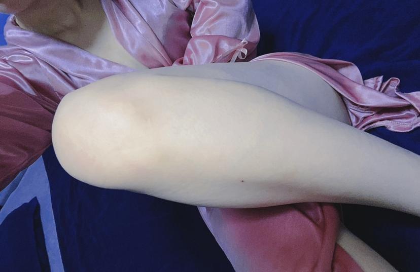 「一花です〜(◍´ω`◍)♡」10/23(土) 00:04   一花(いちか)の写メ日記
