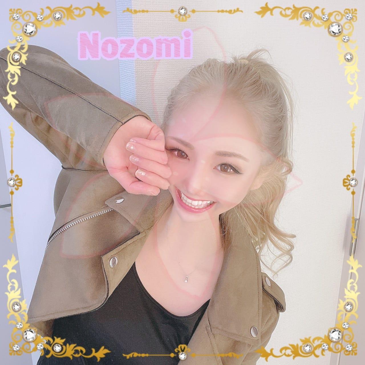 「22日のお礼日記♡」10/23(土) 01:39 | 希美(NOZOMI)の写メ日記