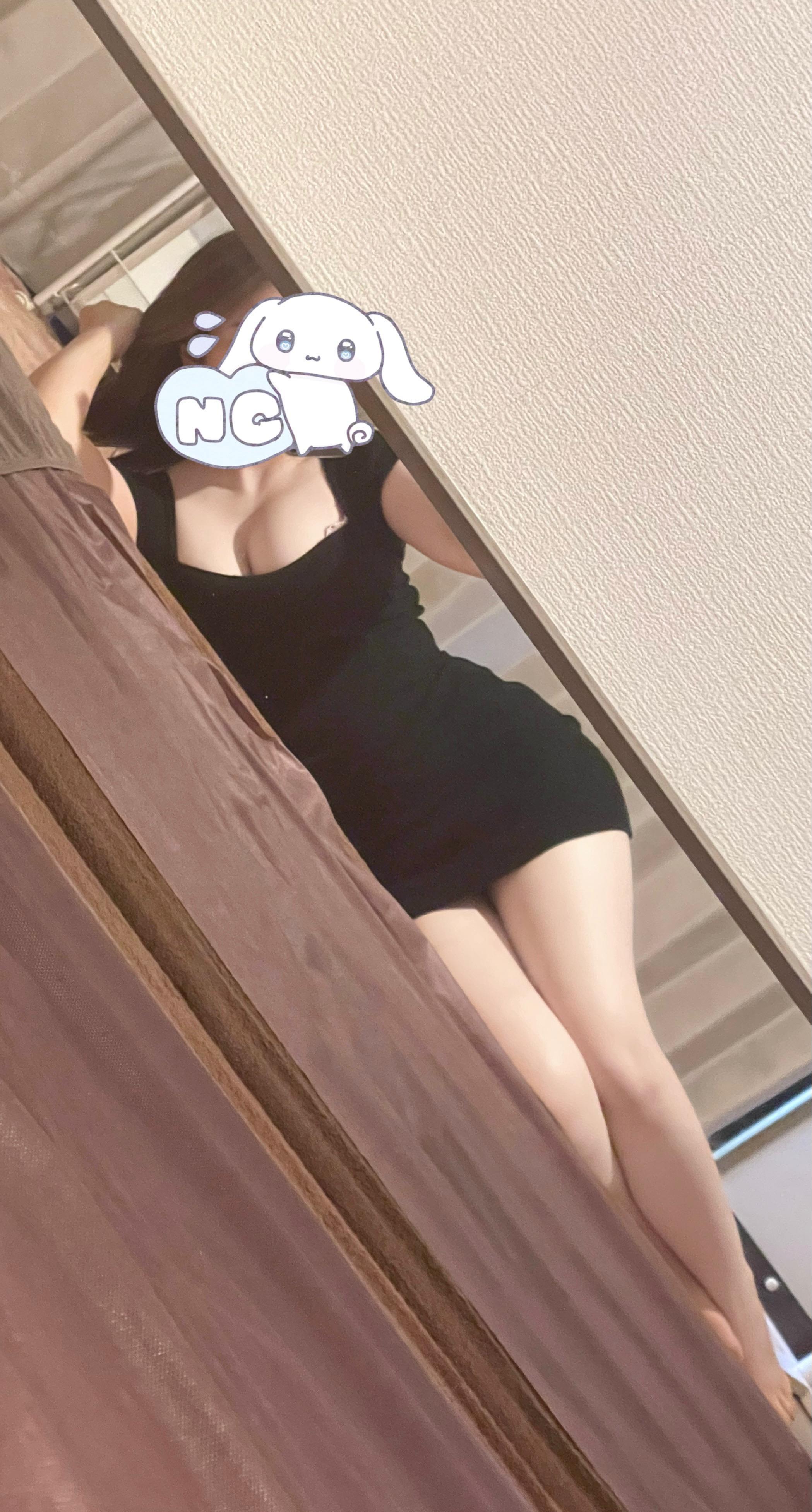 「来週の出勤予定日︎︎ᕷ」10/23(土) 07:03   ゆりの写メ日記