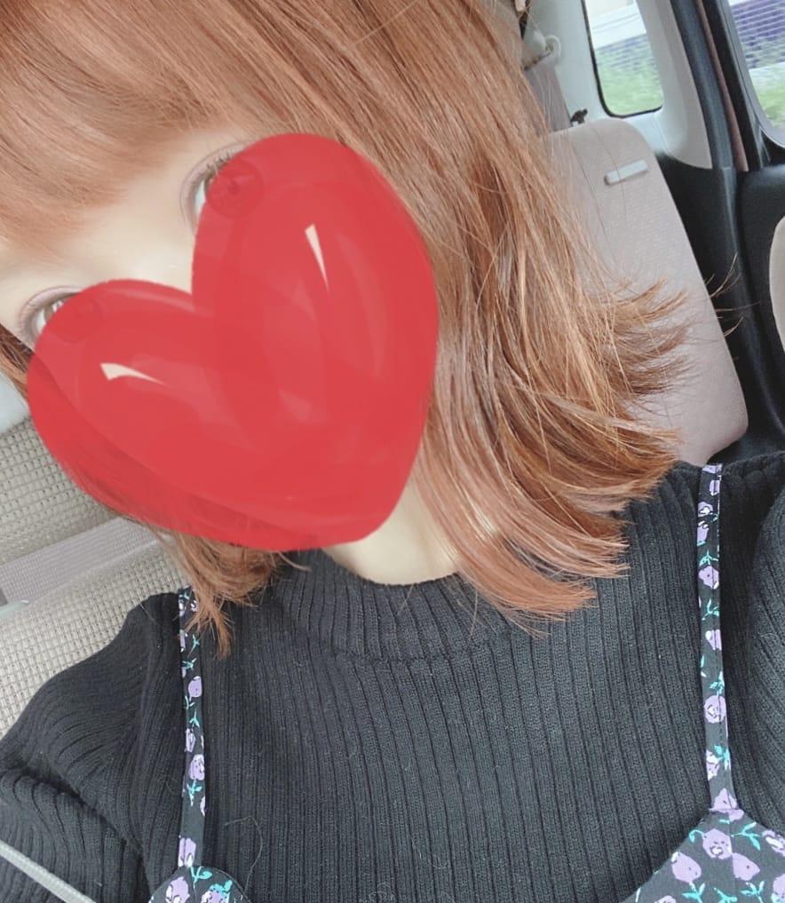 「いいね♡」10/23(土) 12:09   雫-SHIZUKU-の写メ日記