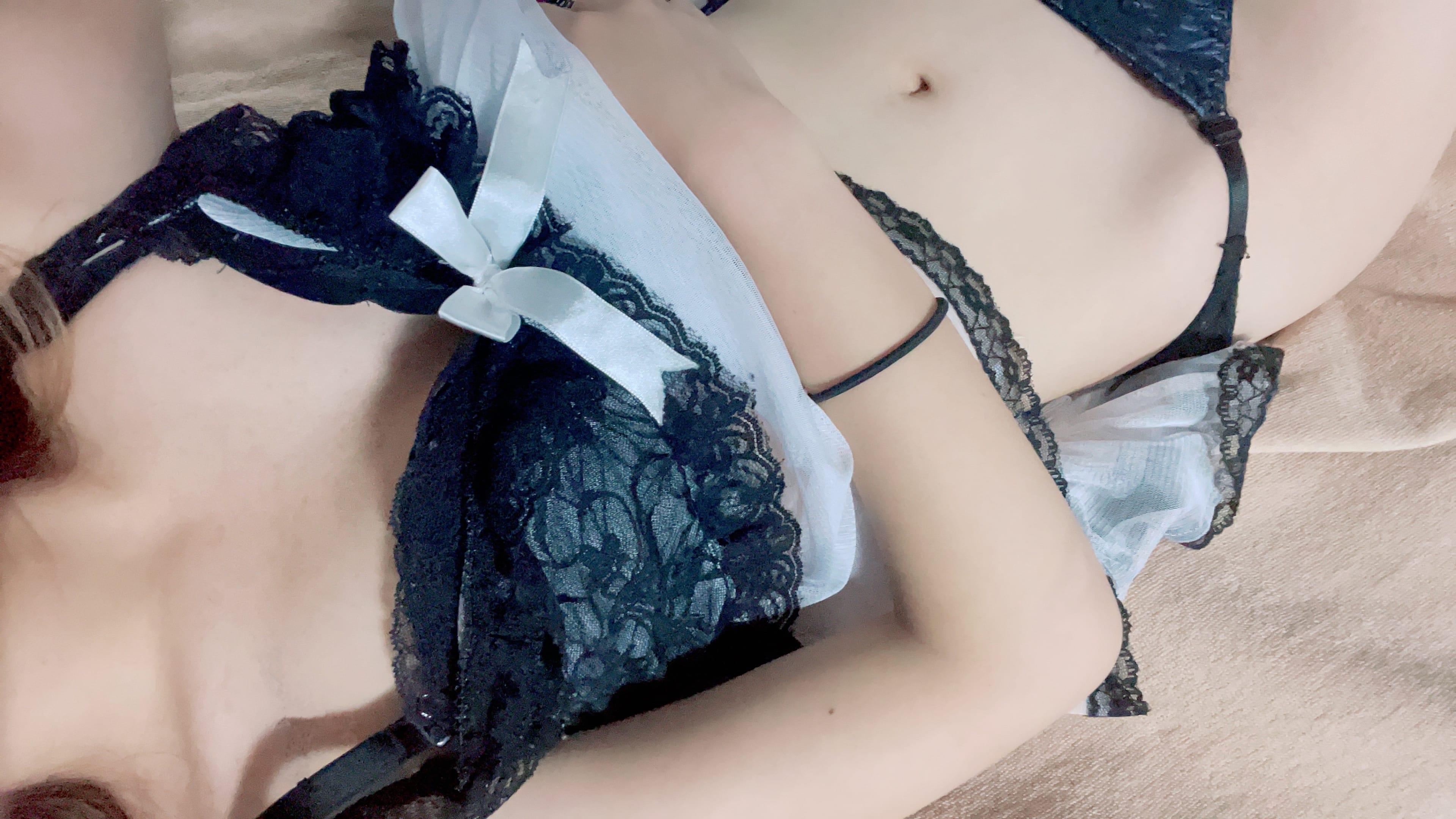 「ルームでお待ちしております♡」10/23(土) 21:15   一華-ICHIKA-の写メ日記