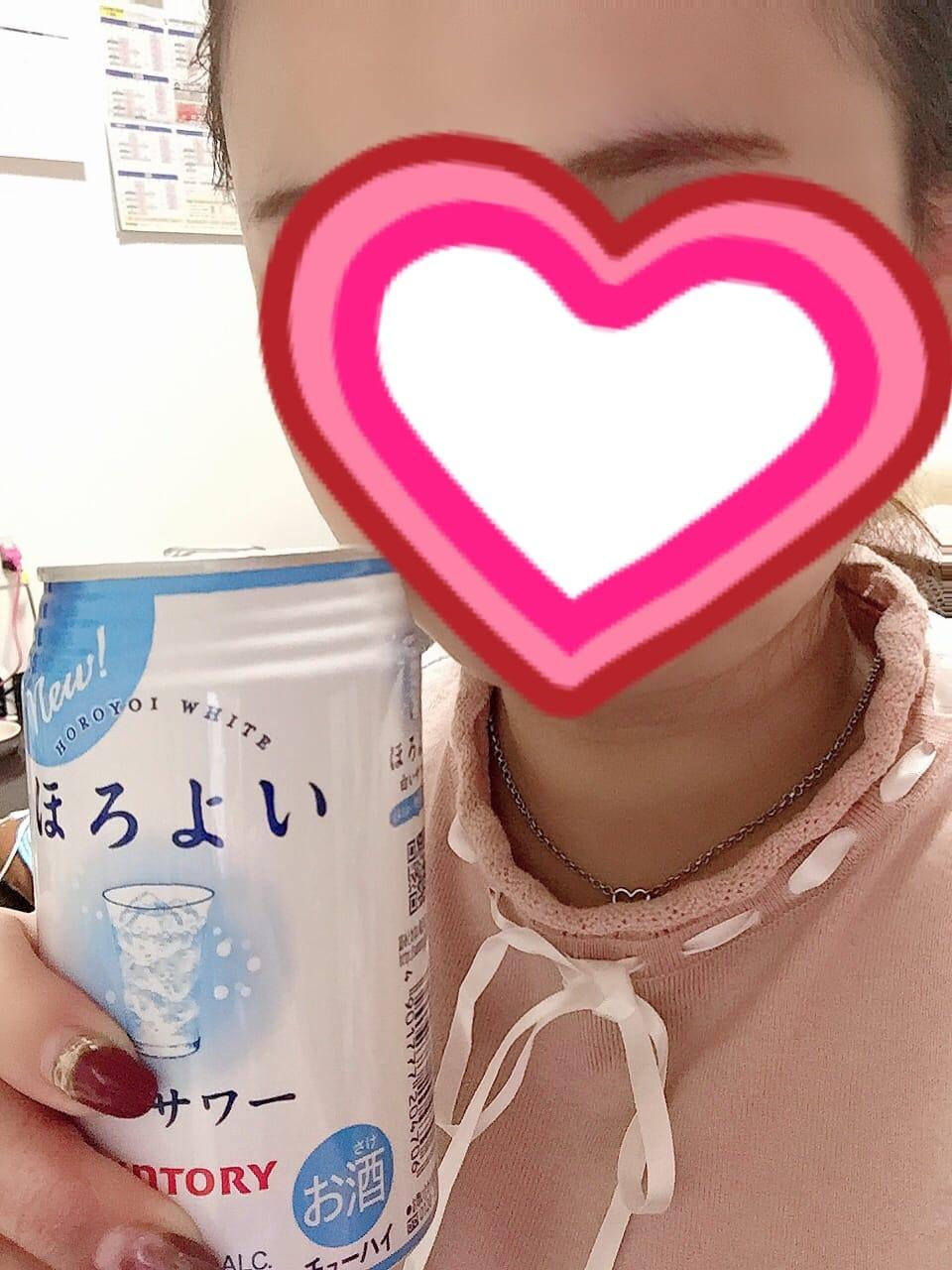 「♡本日のお礼♡」10/24(日) 00:28 | さくらの写メ日記