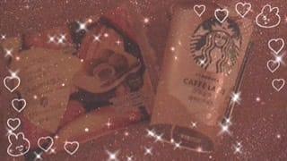 「10月23日のお礼です♡」10/24(日) 05:42 | カレン ☆S-rankの写メ日記
