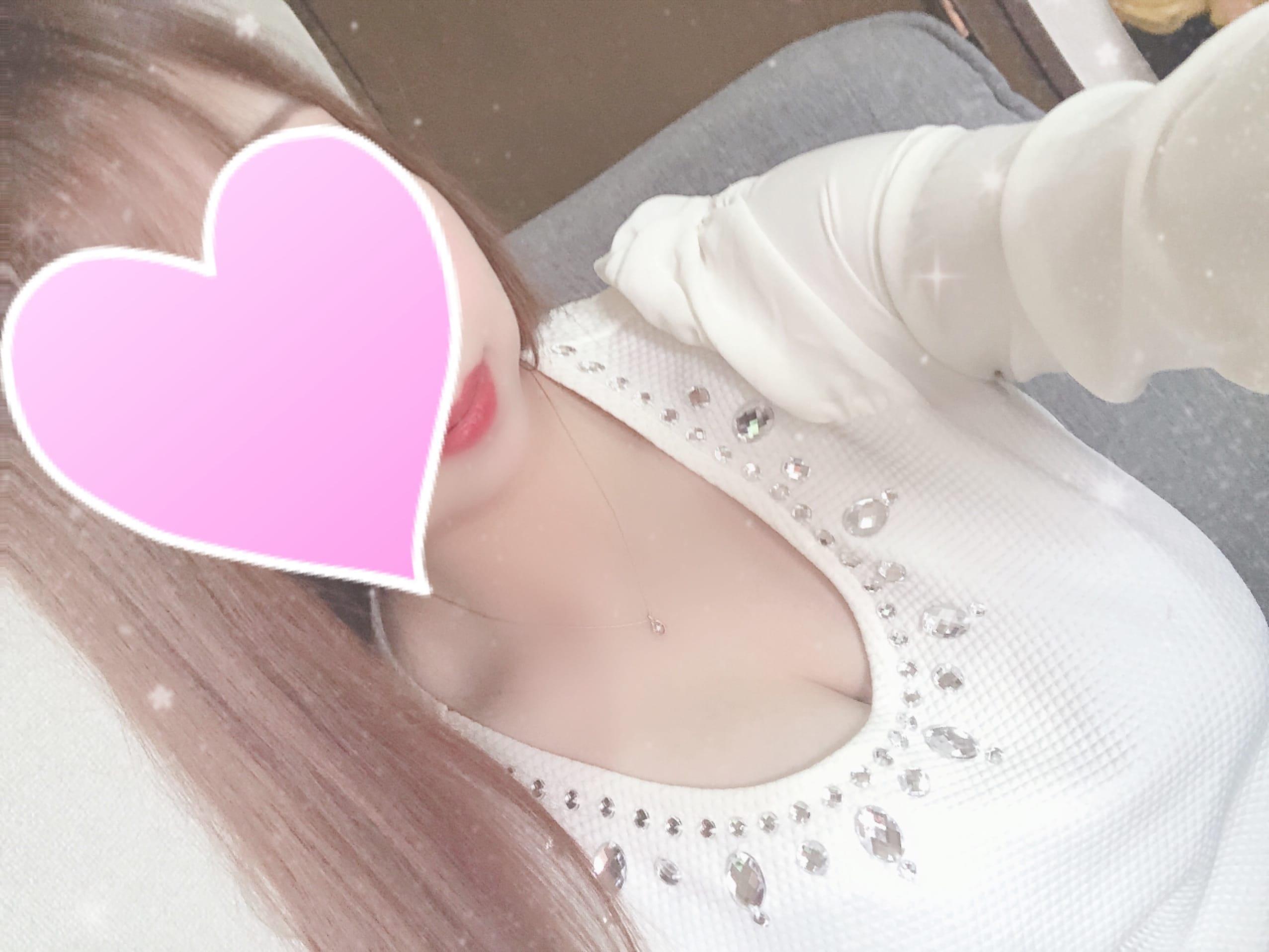 「おはよ〜♡」10/24(日) 09:22 | キコの写メ日記