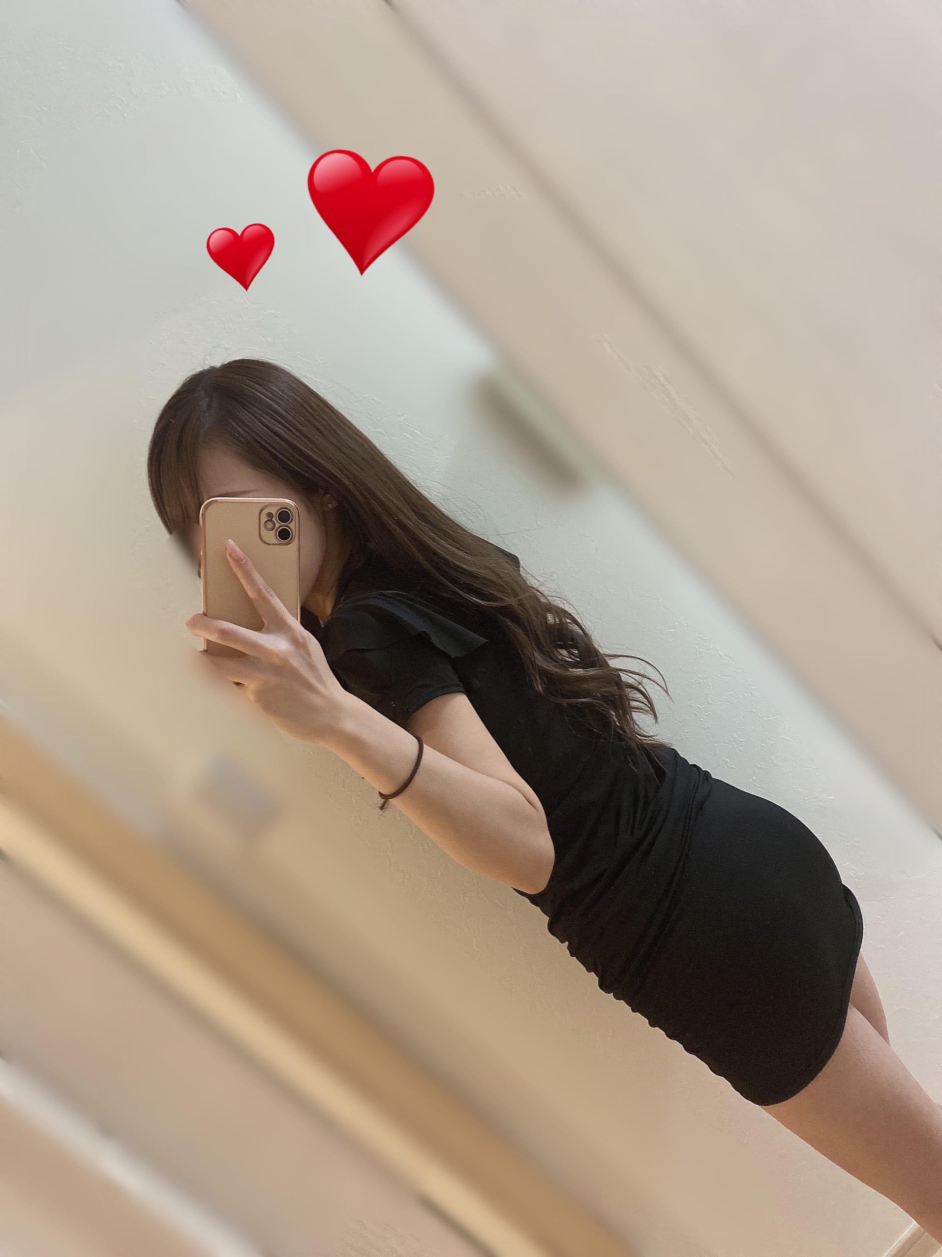 「♡  R様  ♡」10/24(日) 18:30 | アイリの写メ日記