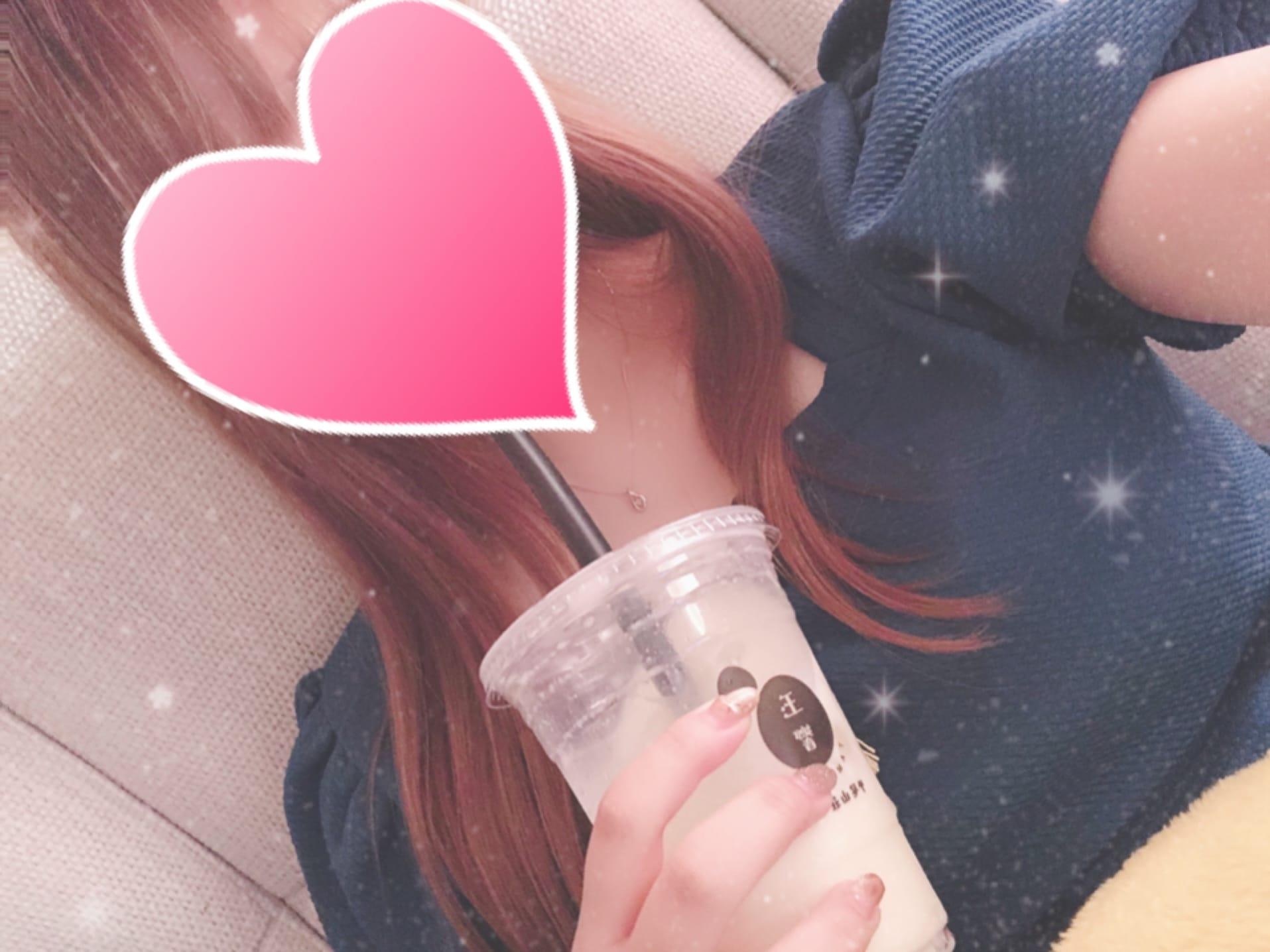 「お礼♡T様」10/24(日) 18:42 | キコの写メ日記
