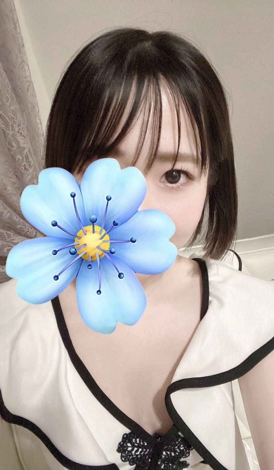 「出勤予定♡博多EDEN[らん]」10/24(日) 20:03   らんの写メ日記