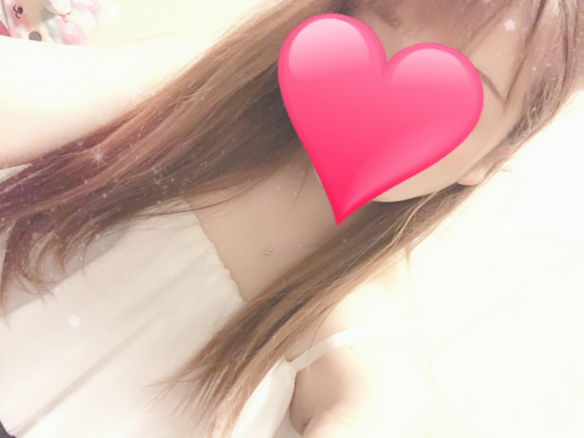 「退勤♡」10/24(日) 21:38 | キコの写メ日記