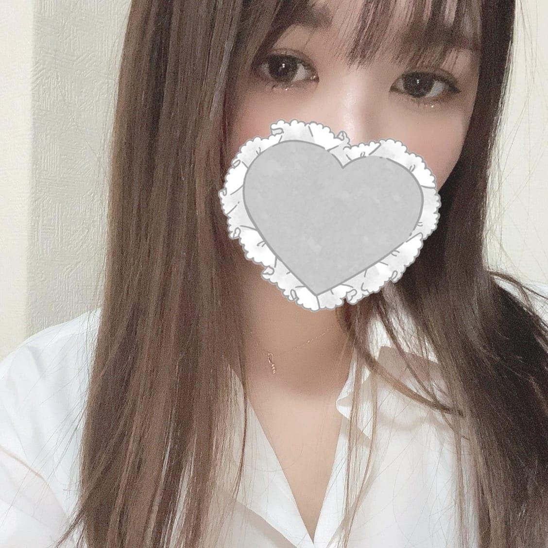 「おれい!」10/25(月) 01:38   るなの写メ日記