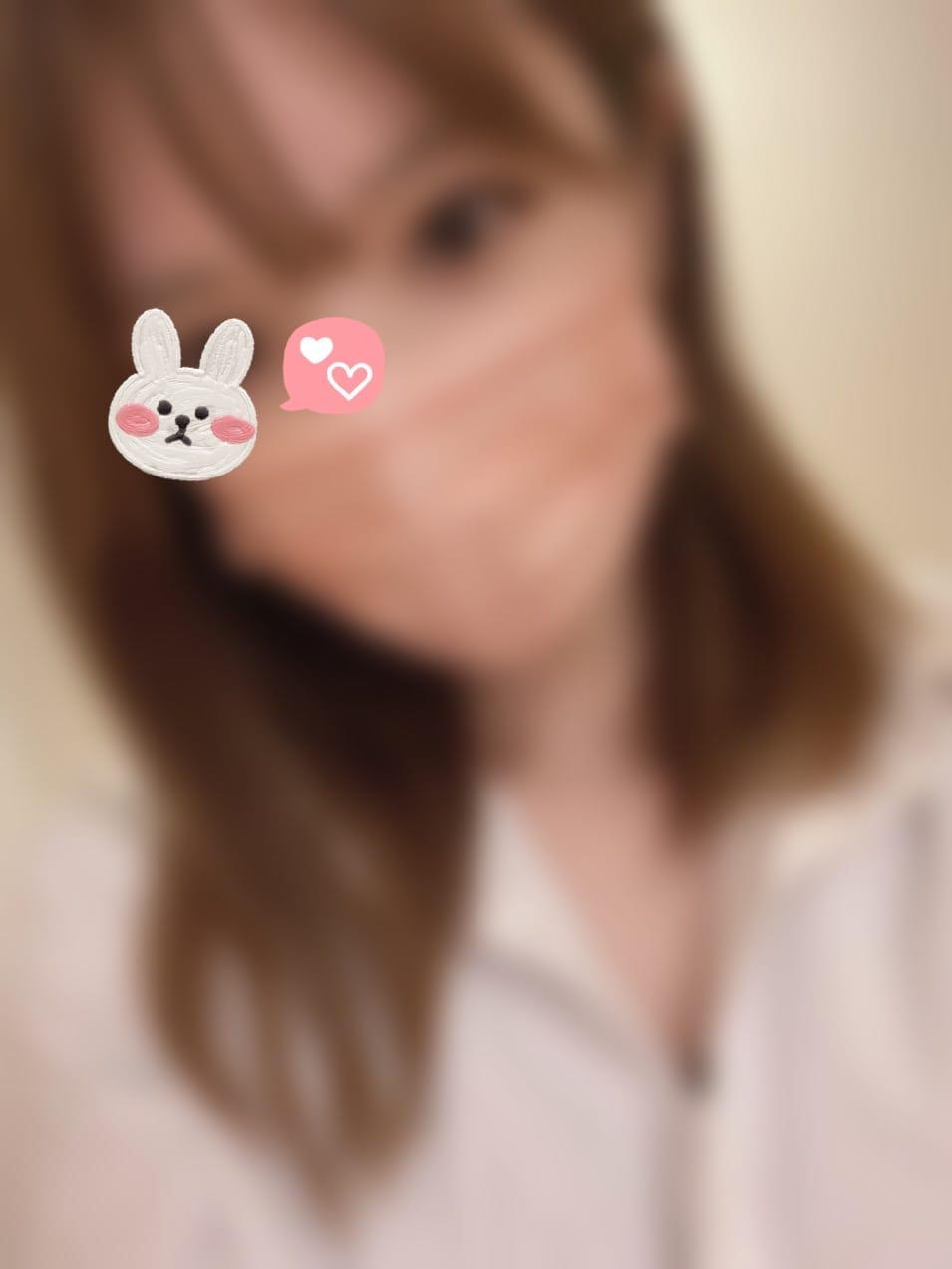 「はじめまして♡」10/25(月) 01:41 | まいの写メ日記