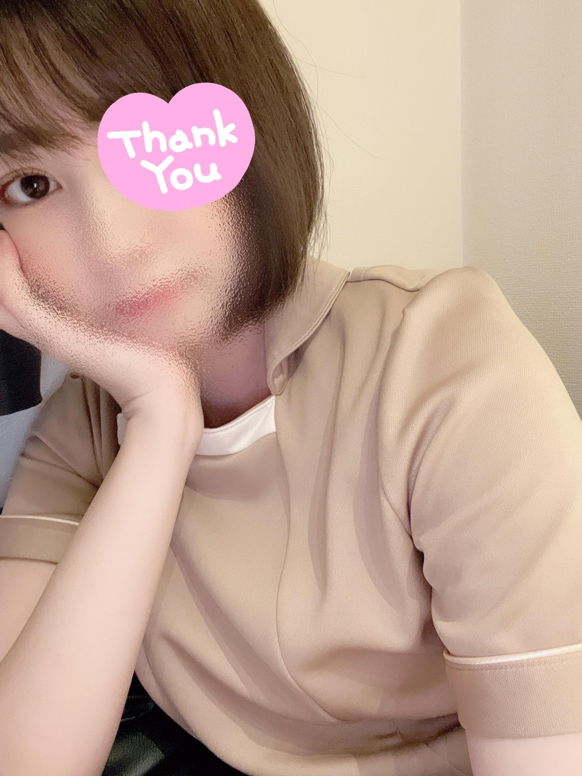 「23日のお礼⸜ ♡ ⸝」10/25(月) 17:30   桜庭きおの写メ日記