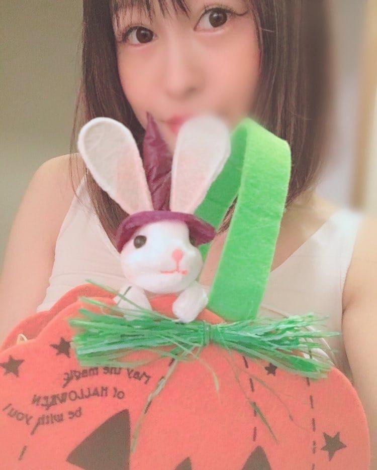 「明日、三島北口店にて」10/25(月) 17:48   あんの写メ日記