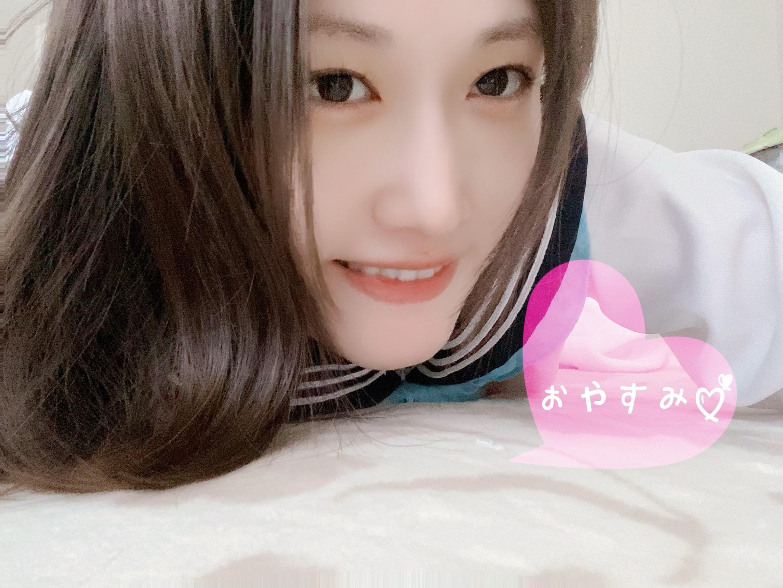 「今日のお礼(*´꒳`*)」10/26(火) 00:40   望月みのりの写メ日記