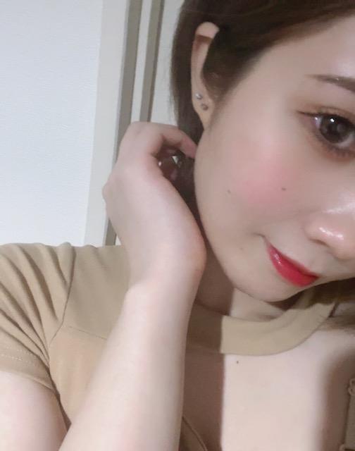 「25日お礼♡」10/26(火) 13:36   藍沢むつきの写メ日記