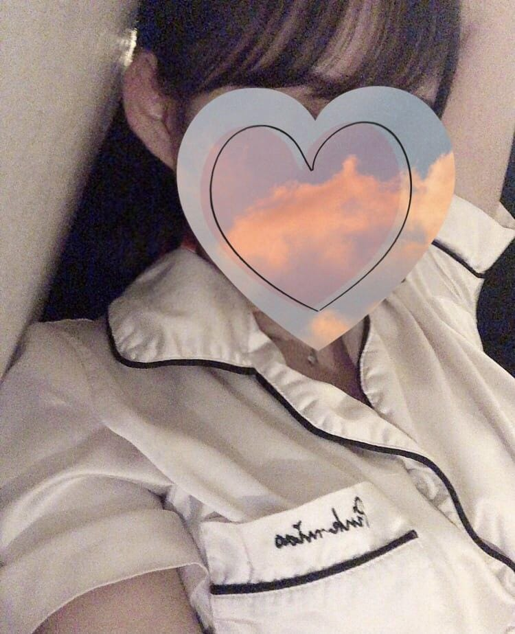 「F様ありがとう♡」10/26(火) 14:33   めいの写メ日記