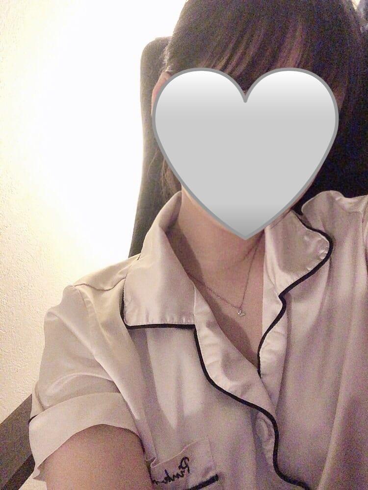 「Tさま♡」10/26(火) 14:36   めいの写メ日記