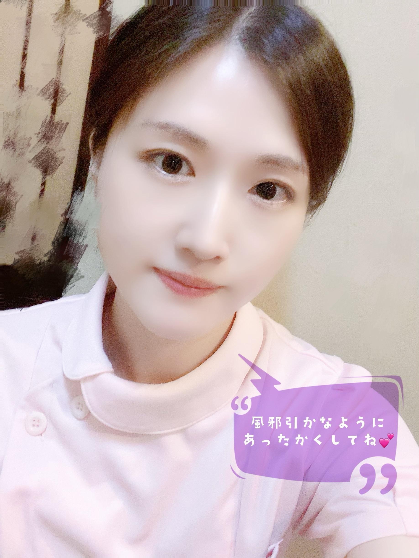 「おやすみなさい」10/26(火) 21:34   望月みのりの写メ日記