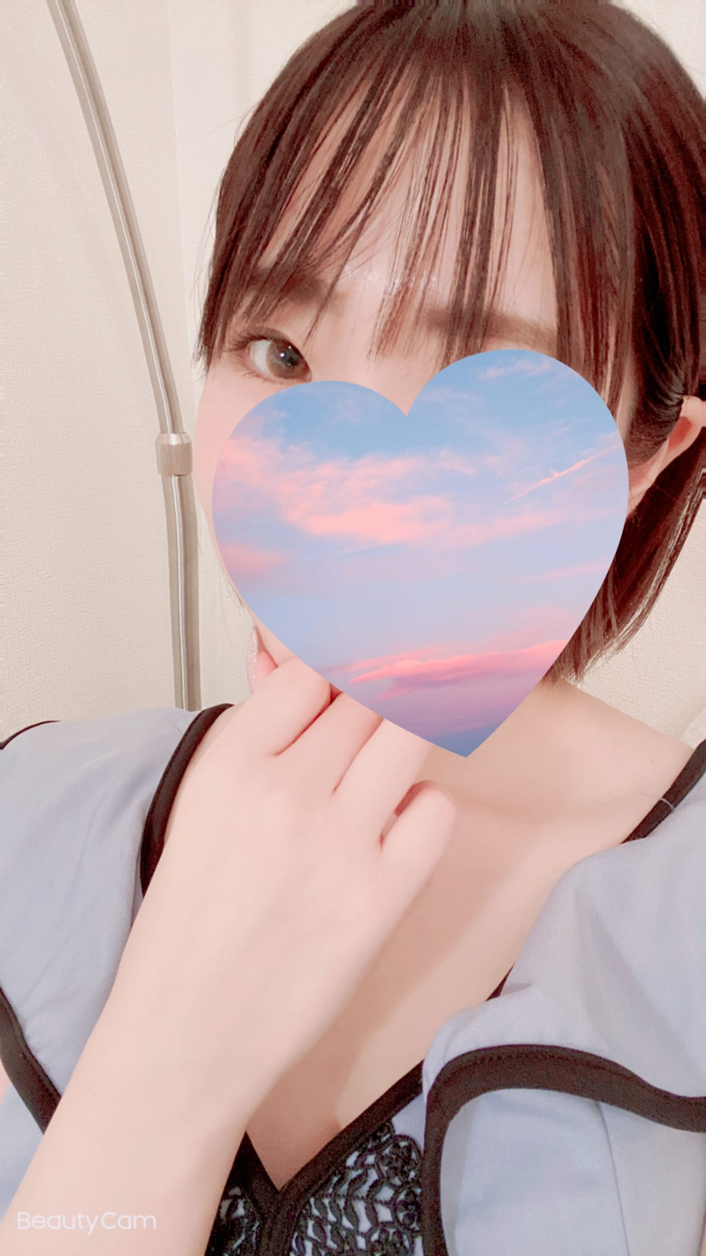 「[お礼日記]N様♡博多EDEN」10/26(火) 22:16   らんの写メ日記