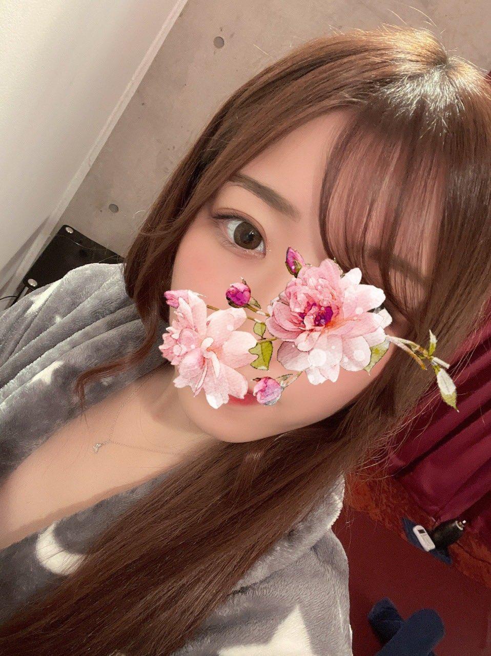 「本日恵比寿です」10/27(水) 11:35   朝比奈れいかの写メ日記