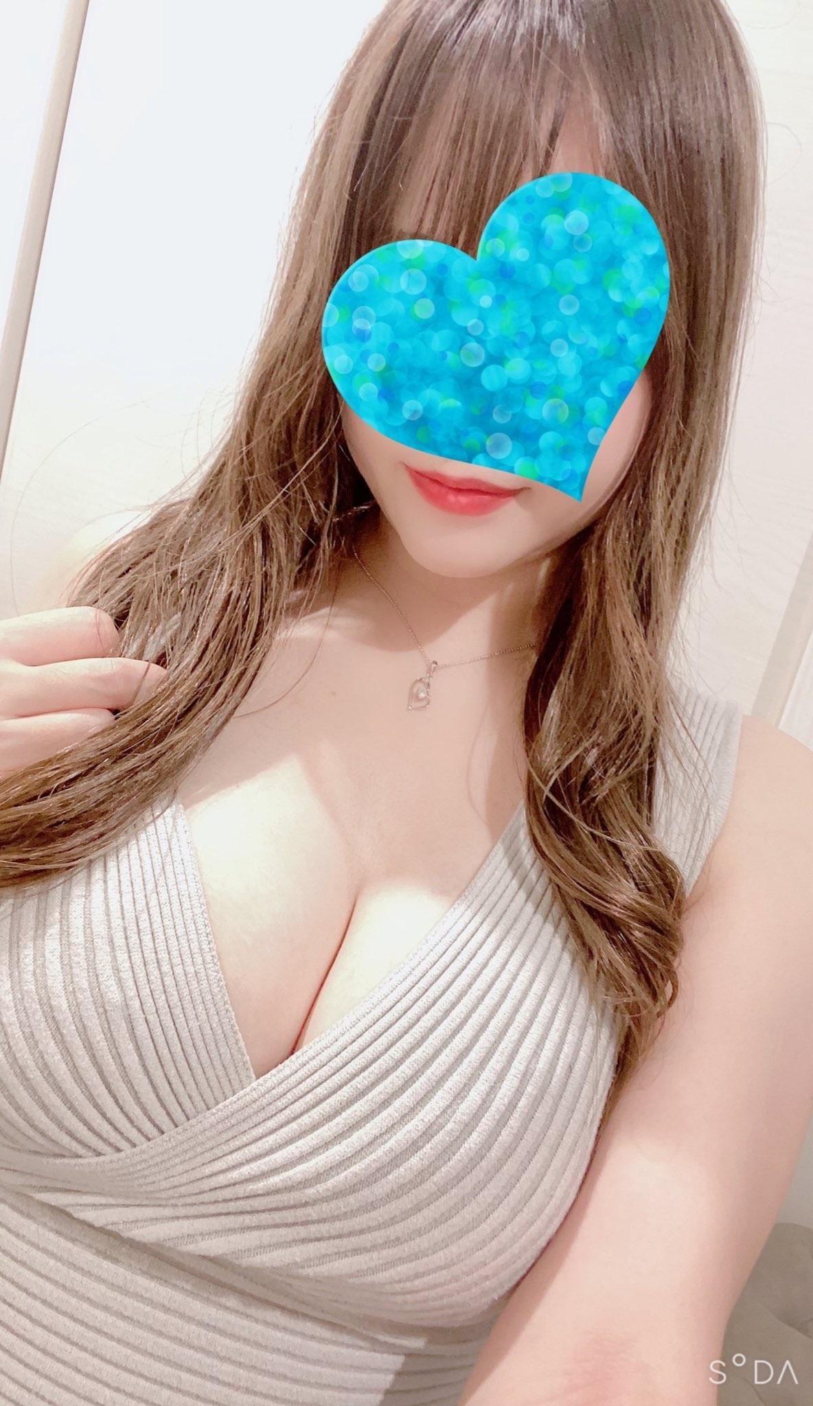 「こんにちわ」10/27(水) 12:36 | 三嶋★みしまの写メ日記