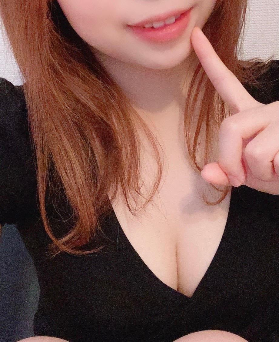 「」10/27(水) 12:59   平田 みかんの写メ日記