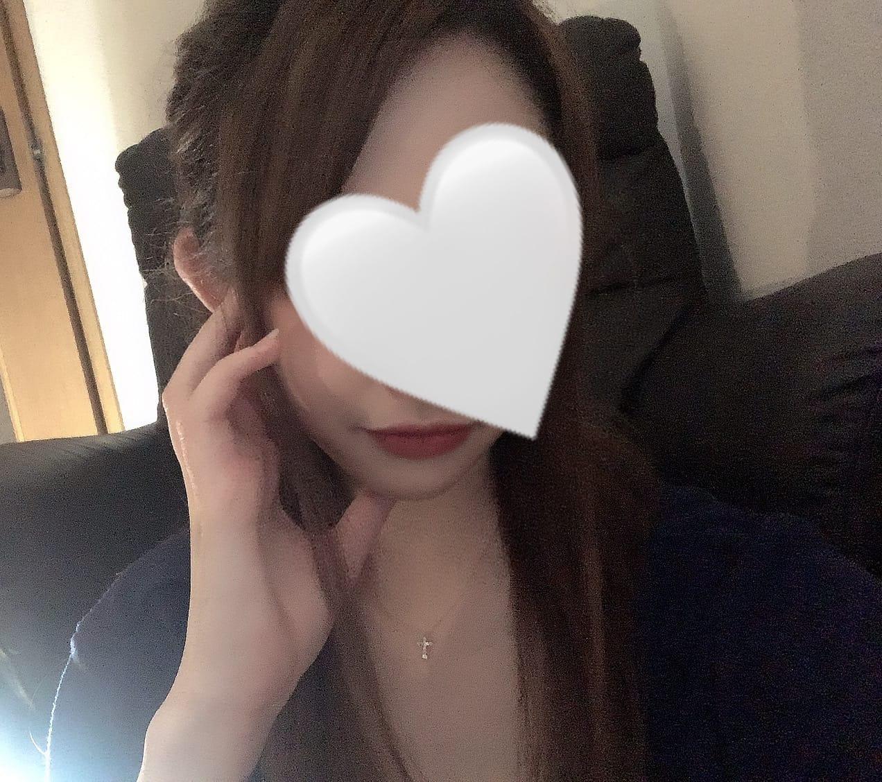 「出勤してます⭐︎」10/27(水) 13:47   あいりの写メ日記
