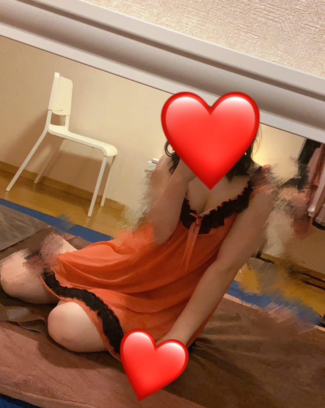 「〜10月17日&20日&26日のお礼♡〜」10/27(水) 17:02 | ルイ ☆S-rankの写メ日記