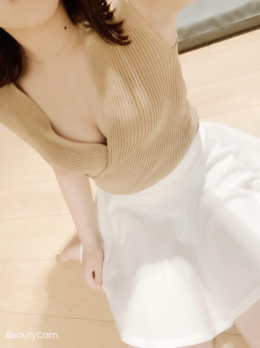 「【お礼日記】N様 博多EDEN」10/27(水) 23:04   ゆかの写メ日記
