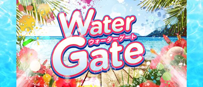 Water Gate-ウォーターゲート