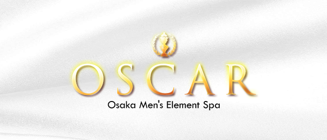OSCAR(オスカー)