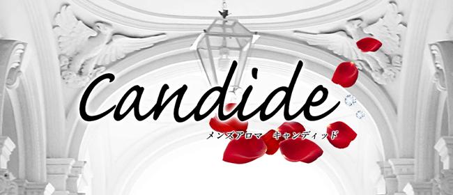 Candide~キャンディッド~