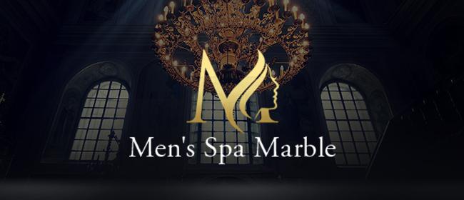 Men's Spa Marble