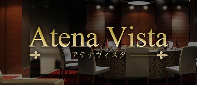Atena Vista(アテナヴィスタ)